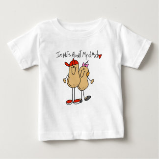 Dochter - Noten over Mijn T-shirts en Giften van