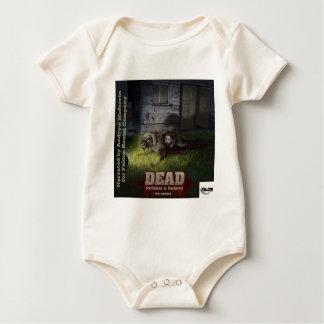 Dode Fortuinen & Mislukkingen Baby Shirt