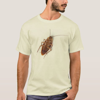 Dode Voorn T Shirt