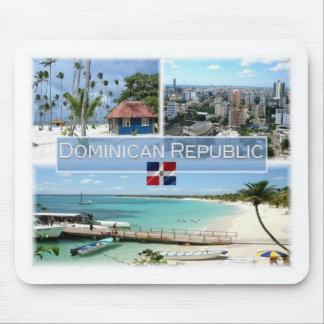 DOE Dominicaanse Republiek - Bávaro - Isla Muismat