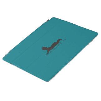 Doe Unto het meest minst Hiervan iPad Slimme iPad Cover