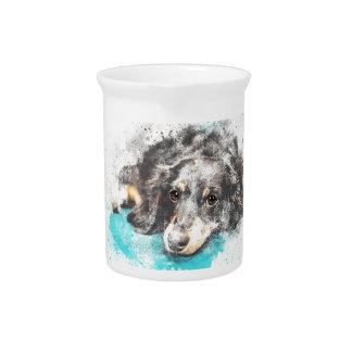 dog-2719601_1920 pitcher