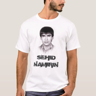 dogan mazlum t shirt