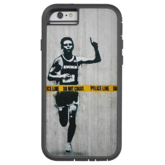 dolk tough xtreme iPhone 6 hoesje