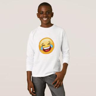 Dolkomisch Lang Sleeve T Shirt