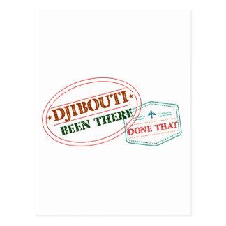Dominica daar Gedaan dat Briefkaart