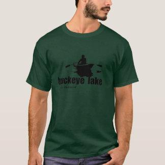 Donker Buckeye Meer 2015 T Shirt