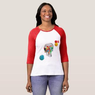 Dood & Bubblegum T Shirt