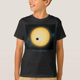 Doorgang van Overhemd HD209458 T Shirt