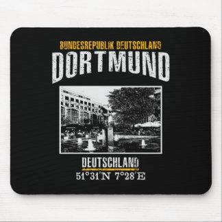 Dortmund Muismat