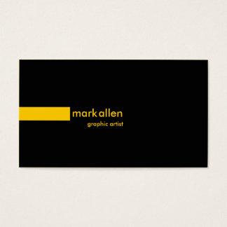 Douane Moderne 519G Visitekaartjes