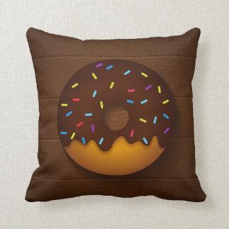 doughnut sierkussen