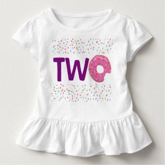 Doughnut TWEE Kinder Shirts