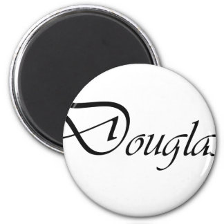Douglas Magneet