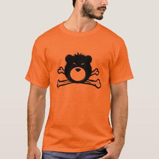 DRAAG Bot T Shirt