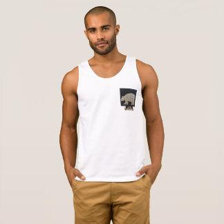 Draag Gekke Honing Hemd