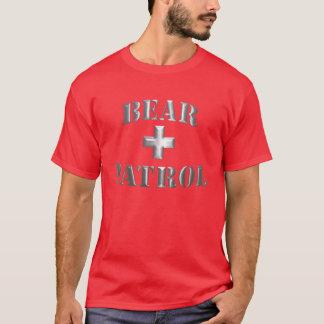 Draag Patrouille T Shirt