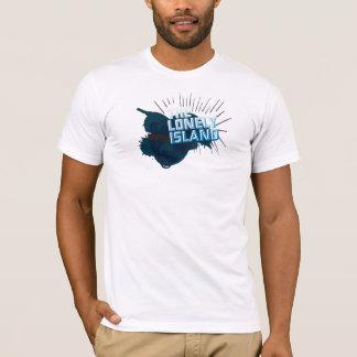 Draag T Shirt