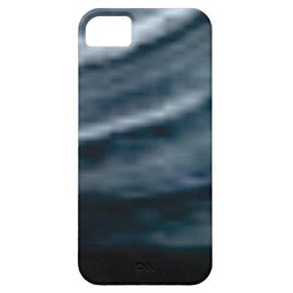 draai van lijnen barely there iPhone 5 hoesje
