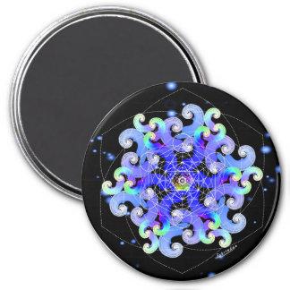Draaikolk van Vitaliteit Magneet