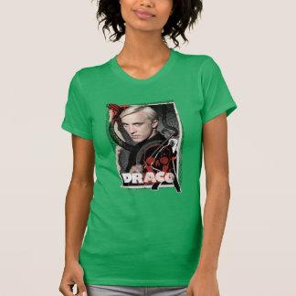 Draco Malfoy 6 T Shirt