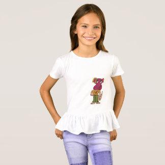 DragonAngle T Shirt