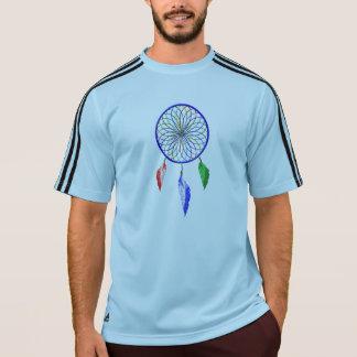 dreamCatcher T Shirt
