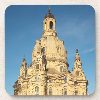 Dresden Bier Onderzetter