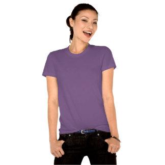 Drievoudige Maker Shirts