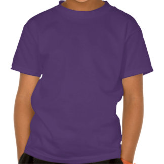 Drievoudige Maker Shirt