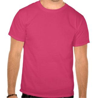 Drievoudige Maker T Shirt