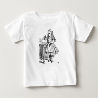 Drink me baby t shirts