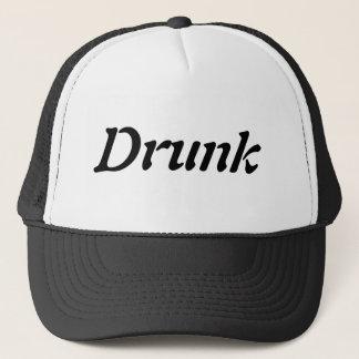Drink Trucker Pet