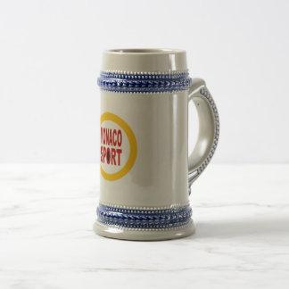DRINKKAN MONACO SPORT BIERPUL