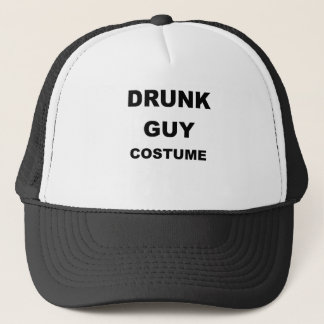 DRONKEN KEREL COSTUME.png Trucker Pet