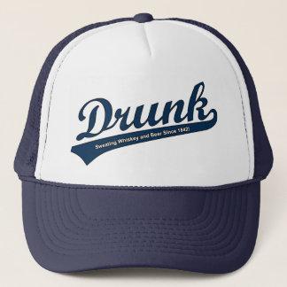 Dronken Pet