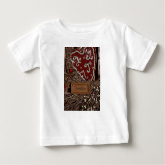 Droom Baby T Shirts