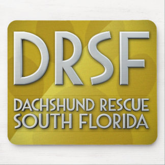 DRSF Mousepad Muismat