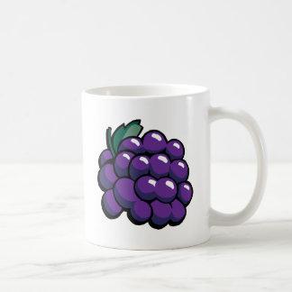 Druiven Koffiemok