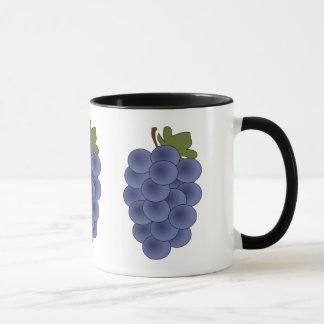 Druiven Mok