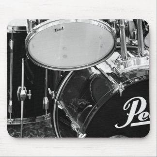 Drumbeat Muismat