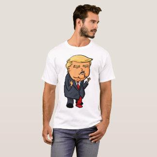 Drumpf T Shirt