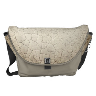 dry2 courier bag
