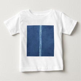 DSC03462-002.JPG groter dossier Baby T Shirts