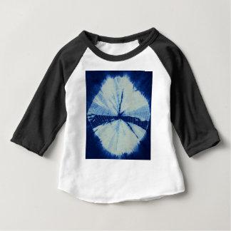 DSC03486-002.JPG grote dossierversie Baby T Shirts