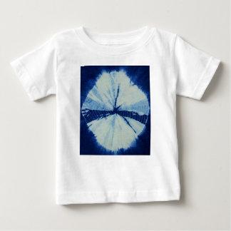 DSC03486.JPG om het art. van de indigocirkel Baby T Shirts