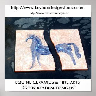 DSC_0003, 2009 KEYTARA- DESIGN, H… - Aangepast Poster