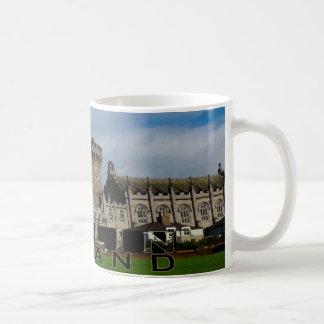 Dublin Koffiemok