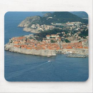 Dubrovnik Muismat