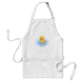 Ducky Standaard Schort
